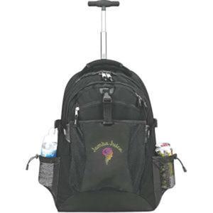 Promotional Backpacks-8717