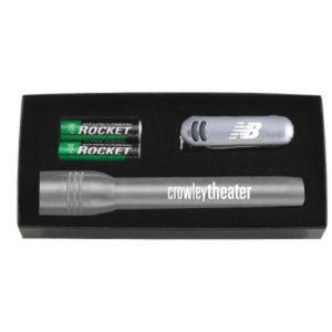 Promotional Knives/Pocket Knives-3530-1043