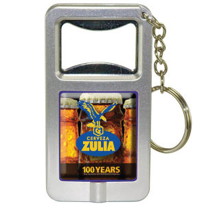 Promotional Can/Bottle Openers-3104