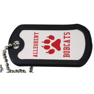 Promotional Pet Accessories-0143