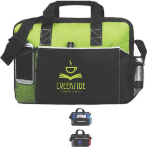 Promotional Briefcases-6111