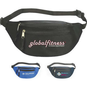 Promotional Fanny Packs-9810
