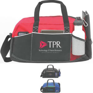 Promotional Gym/Sports Bags-9211