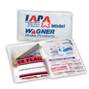 Promotional First Aid Kits-AEK5USA