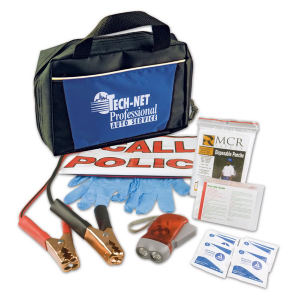 Promotional First Aid Kits-AEK711