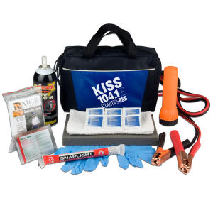 Promotional First Aid Kits-AEK712