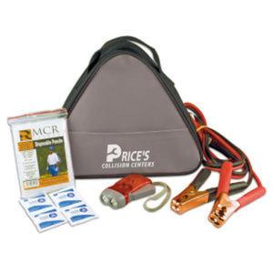Promotional Auto Emergency Kits-AEKT13