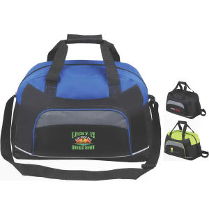 Promotional Gym/Sports Bags-9018