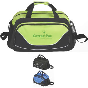 Promotional Gym/Sports Bags-9017