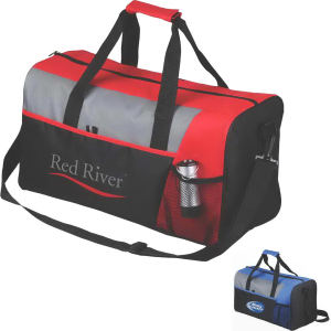 Promotional Gym/Sports Bags-9020