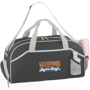 Promotional Gym/Sports Bags-9218