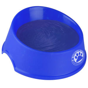 Promotional Pet Accessories-BOWL7
