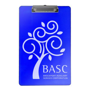 Promotional Clipboards-CB914