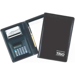 Promotional Organizers-S9404