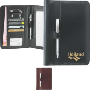 Promotional Organizers-S368