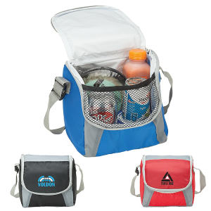Promotional Picnic Coolers-GR4310