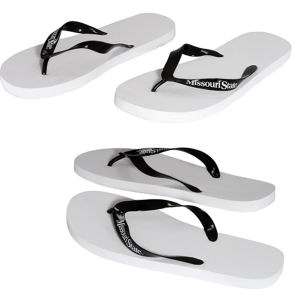 Promotional Sandals-SA-772514