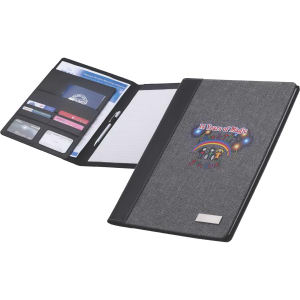 Promotional Padfolios-S661