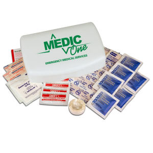 Promotional First Aid Kits-FA74