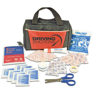 Promotional First Aid Kits-FAZ862