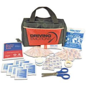Promotional First Aid Kits-FAZ862