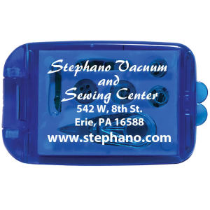 Promotional Sewing Kits-0559