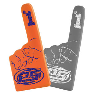 Promotional Cheering Accessories-FH16E