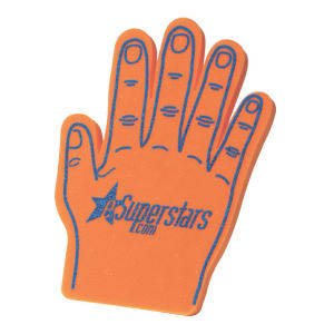 Promotional Cheering Accessories-FHAND