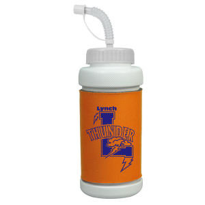 Promotional Bottle Holders-FIB34S