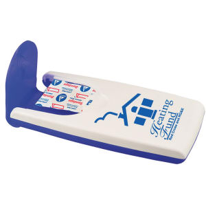 Promotional Bandage Dispensers-0732