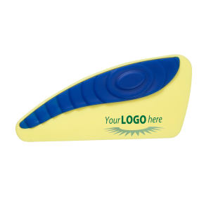 Dish Squeegee™ - The