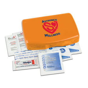 Promotional First Aid Kits-HSK3A