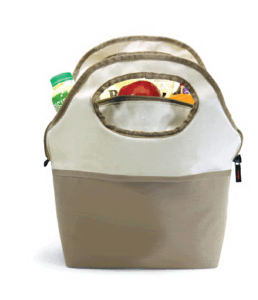 Promotional Picnic Coolers-COOLER G30B