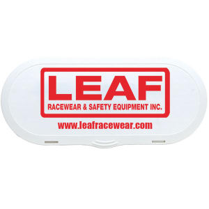 Oval Deluxe Safety Kit