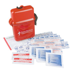 Promotional First Aid Kits-NTL2
