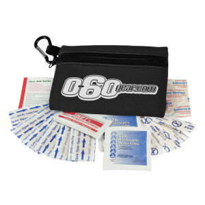 Promotional First Aid Kits-NZ63