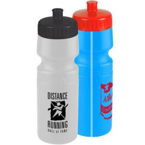 Promotional Sports Bottles-PB24