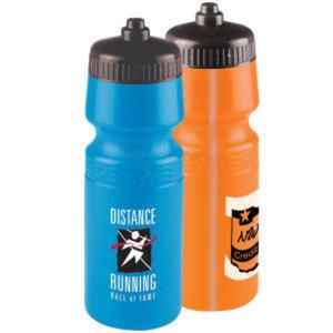 Promotional Sports Bottles-PB24V