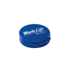 Promotional Pill Boxes-PC3