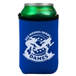 Promotional Collapsible Can Coolers-PCHT
