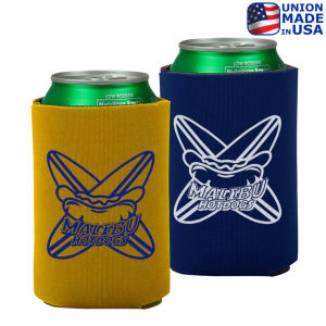 Pocket can holder, 4