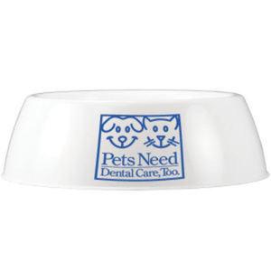 Promotional Pet Accessories-0900