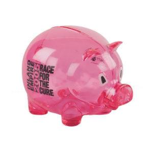 Promotional -PIG54