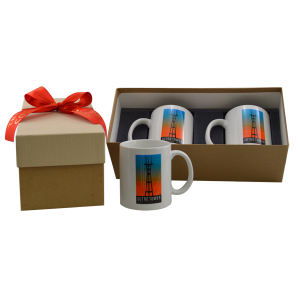 Promotional Gift Sets-DRB104-E