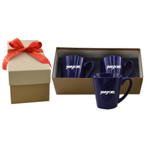 Promotional Gift Sets-DRB105-E
