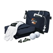 Promotional Golf Ditty Bags-A572