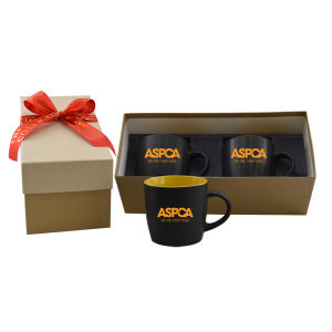 Promotional Gift Sets-DRB106-E