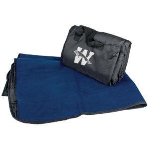 Promotional Blankets-SB48P