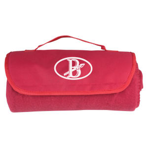 Promotional Blankets-SB4853H