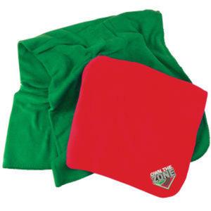 Promotional Blankets-SB5060